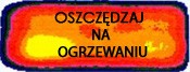 Ogrzewanie promienniki podczerwieni panele grzewcze  www.grzanietanie.pl